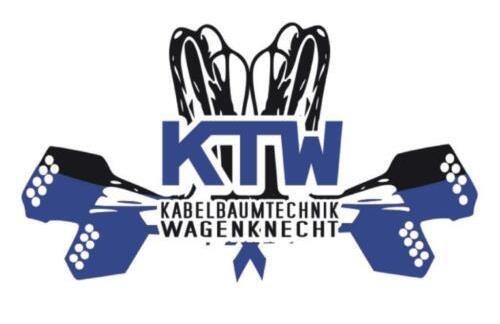 Logo Kabelbaumtechnik Wagenknecht