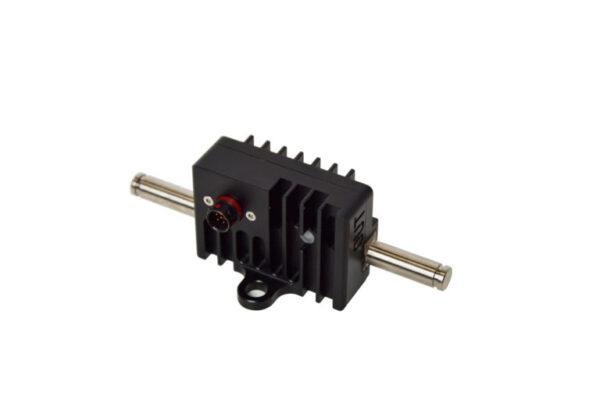 EMU Batterie Isolator CAN BUS Radlock