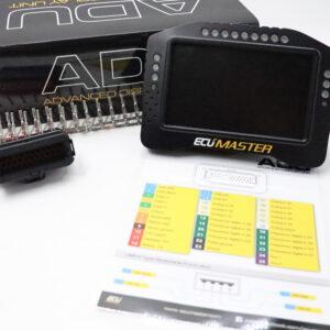 EMU Display ADU 5 Zoll IP 65
