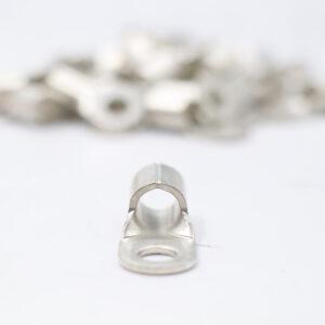 Quetschkabelschuh Ringform 5 bis 16 mm2